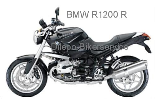 Motorschraubensatz Ducati Scrambler Edelstahlschrauben Schrauben V2A Motor